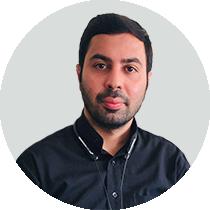 مهندس رضا اولادی